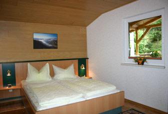Ferienwohnungen Bad Schandau